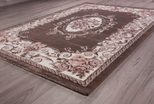 килим ачелия 0566